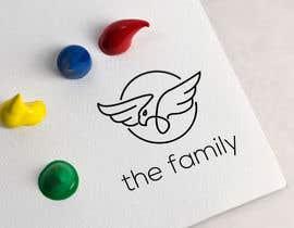 #45 for Logo Design by MdShourovMolla