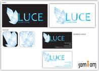 Graphic Design Entri Peraduan #58 for Logo for website and business cards