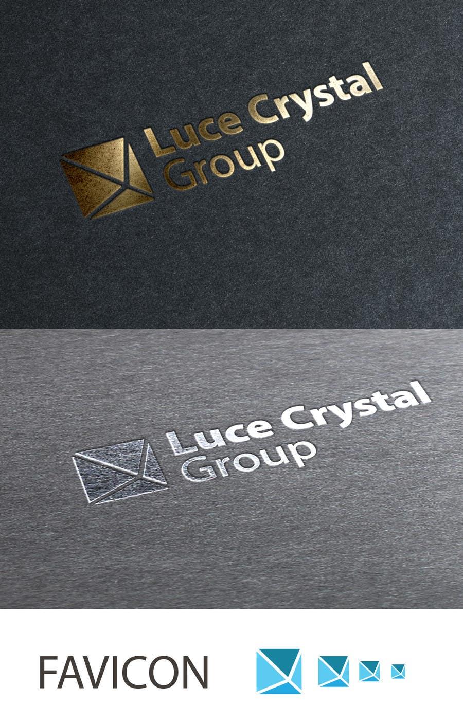 Penyertaan Peraduan #                                        42                                      untuk                                         Logo for website and business cards