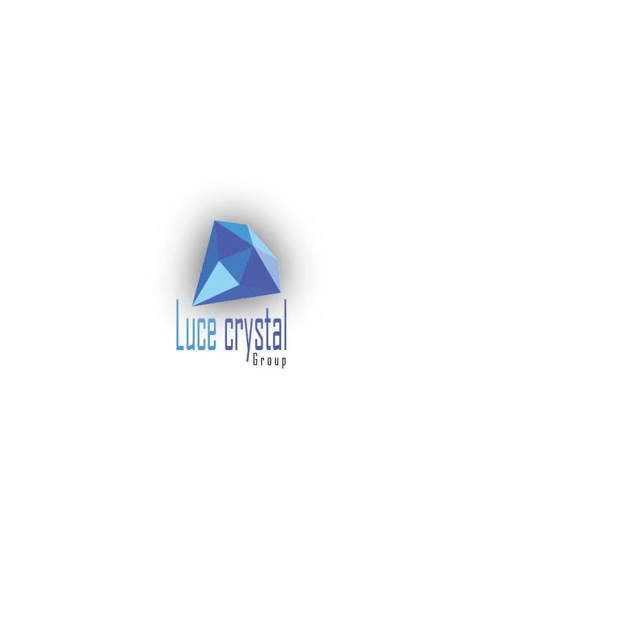 Penyertaan Peraduan #                                        67                                      untuk                                         Logo for website and business cards