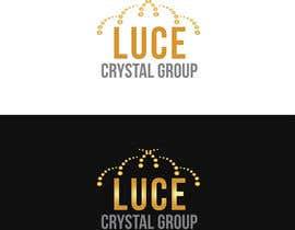 #29 untuk Logo for website and business cards oleh IllusionG