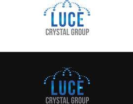 #31 untuk Logo for website and business cards oleh IllusionG