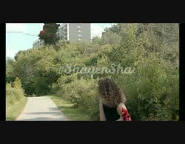 #12 untuk 7 second video --------- Add sound provided -------- Upload oleh sShayen
