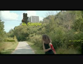 #19 untuk 7 second video --------- Add sound provided -------- Upload oleh ukhrakib
