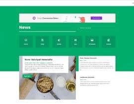 #9 , Planning to build news website - in Java Technology 来自 soufianeelhidaou