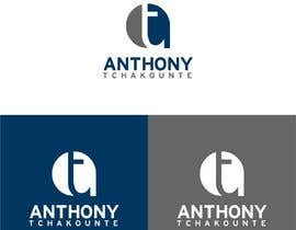 #1 cho I need a personal name logo designed. bởi attari8972