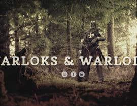 Nro 15 kilpailuun Create a background image that is 1920 x 1080 pixels käyttäjältä gloriatorres120