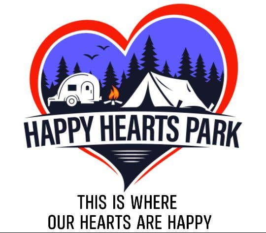 Proposition n°61 du concours Slogan for my campground