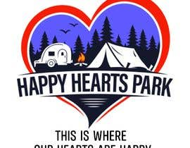 nº 61 pour Slogan for my campground par indraDhe
