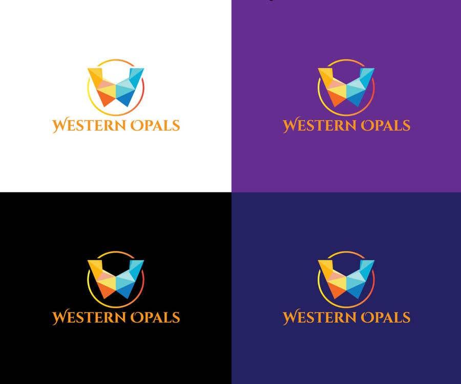 Zgłoszenie konkursowe o numerze #180 do konkursu o nazwie Logo and Brand Identity Development