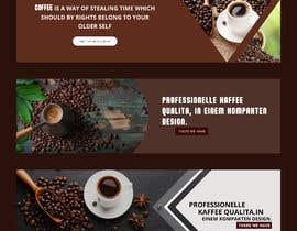 #48 pentru Design 3 Banners for a web landing page de către kashifkiduniya