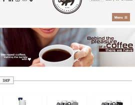 #9 pentru Design 3 Banners for a web landing page de către jerrymarbels