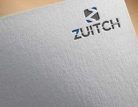 Nro 192 kilpailuun Company Brand Design käyttäjältä DesignInverter