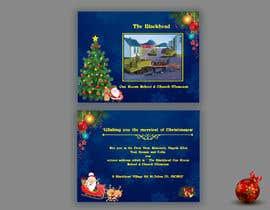 remegomes1726 tarafından Turn This into a Christmas Sale için no 10