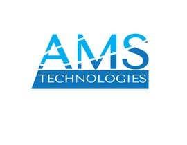 #258 untuk update corporate logo oleh szamnet