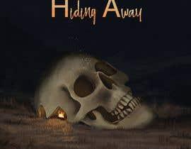 Pravidraws tarafından Cover Art for a Song için no 61