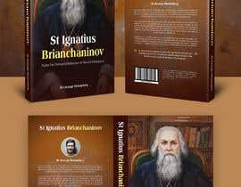 #3 cho St Ignatius Bookcover bởi cp9266