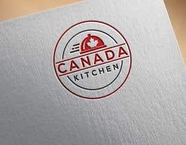 #378 para Design a logo for a food trailer de designstar050