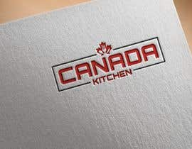 #362 para Design a logo for a food trailer de logomakerusa1