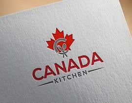 #247 para Design a logo for a food trailer de sabbirhossain711