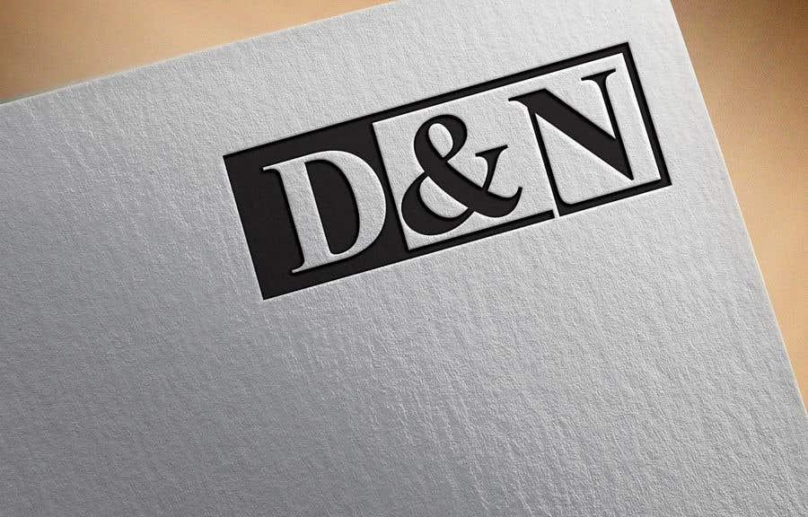 Bài tham dự cuộc thi #106 cho Logo Design