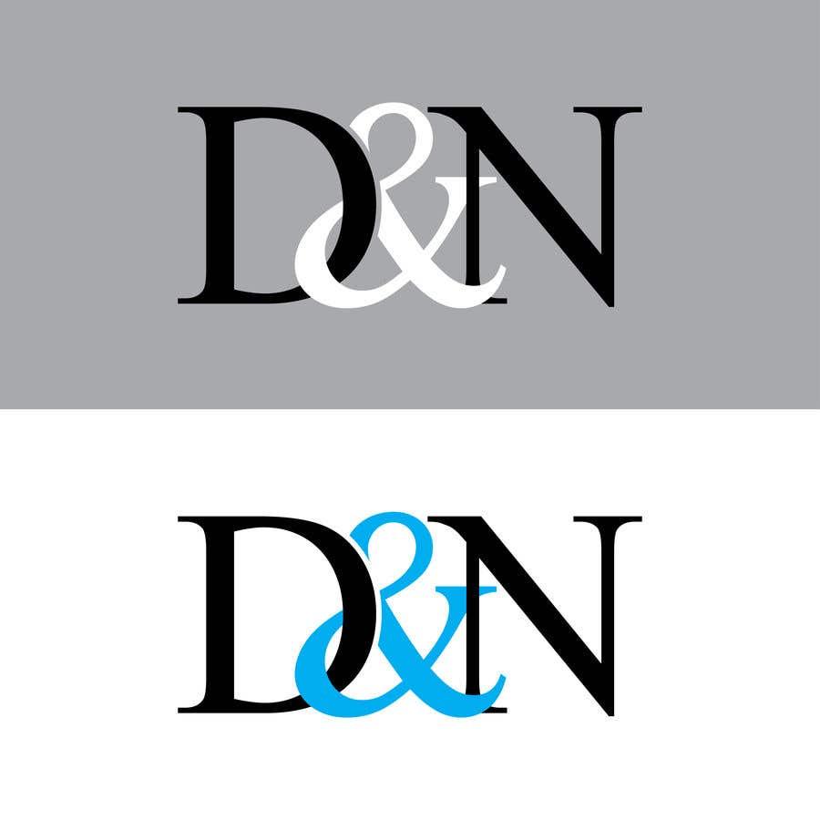 Bài tham dự cuộc thi #132 cho Logo Design