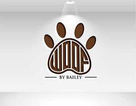 #83 for Make me a Logo by mindreader656871