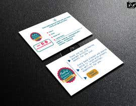 #56 for Need a Product Card by sujonsorif