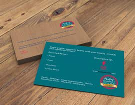 #38 for Need a Product Card by shaharukhemon