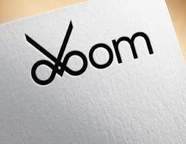 #183 for Logo for Trendy Korean/Japanese Hair Salon by sohojsumon