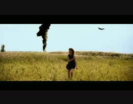 #45 for 8 second video ----- Add colour grading ---- Match colour grade of first link, to the colour grade of the second link by Netzler