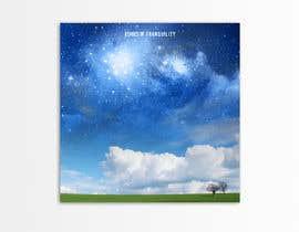 #32 untuk Create an Album Cover oleh adalbertoperez