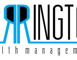 princekpr26 tarafından Design a Logo for a Financial Planning Practice için no 91