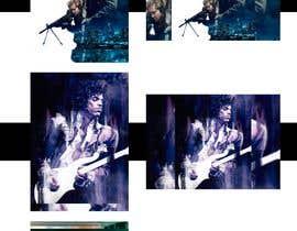 nº 49 pour Crop & Resize 100 Photos par Tins11