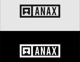 #14 untuk Logo Design oleh attari8972