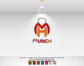 #440 for ecommerce website logo by mdkawshairullah