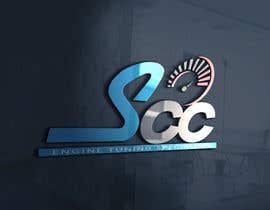 #49 for Logo Design by exbitgraphics