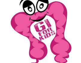 art4rkashif tarafından Animated Logo GIF için no 14