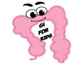 hearmeroar9 tarafından Animated Logo GIF için no 1
