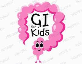 DesignerAhmed6 tarafından Animated Logo GIF için no 20