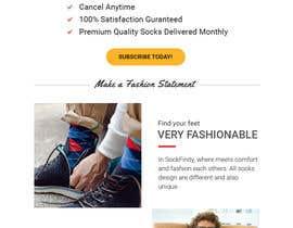 #7 untuk Marketing Email oleh kreativedesizn