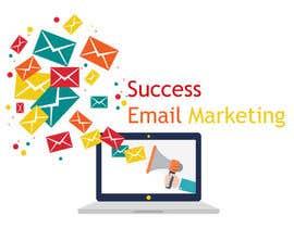 ronyalinn tarafından Marketing Email için no 6