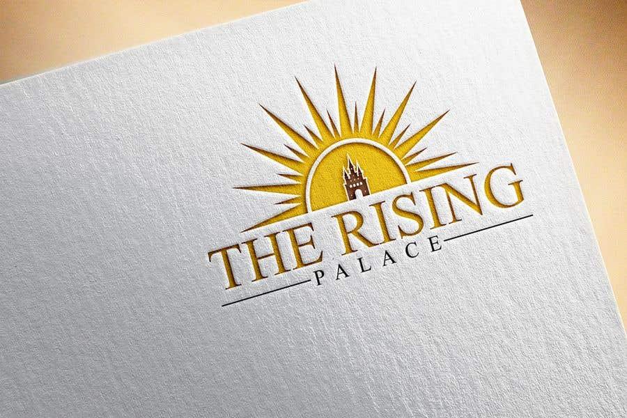 Конкурсная заявка №176 для Design a Logo for a non-profit