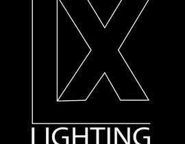 #181 pentru Need a logo for a LED lighting manufacture de către GaziGraphic
