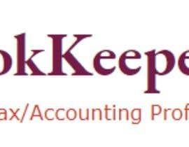 surescribbler tarafından Catchy name for online tax/accounting business için no 125