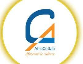 #110 untuk Logo Needed For A Company oleh khrabby9091