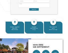 #24 for $1,000-$2000 if you win this starting Challenge!   Building a Real Estate Brokerage Website - HOME PAGE CHALLENGE TO WIN THE ENTIRE SITE for $1,000-$2000 Project win!   SEE FULL DETAILS - af saidesigner87