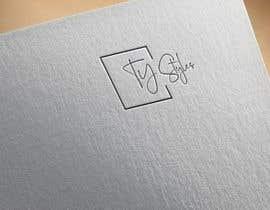 Nro 92 kilpailuun Design logo #12048 käyttäjältä Ashraful180