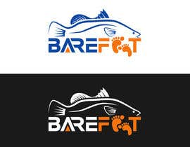 #317 for logo modifications by Bhavesh57