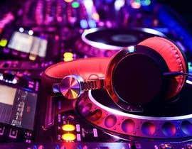 #11 dla Mix two songs przez geraldobeshku